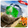 Train Games : World Edition