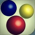 Rigid Ball 3 - Free Ball Game