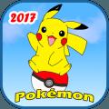 Pikachu Run : Super Adventure