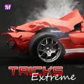 Extreme Tricks Simulator HD