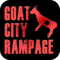 Goat City Rampage FPS 3D Free