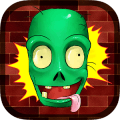Hungry Hal - Undead Zombie Run