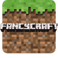 Fancy Craft : Exploration