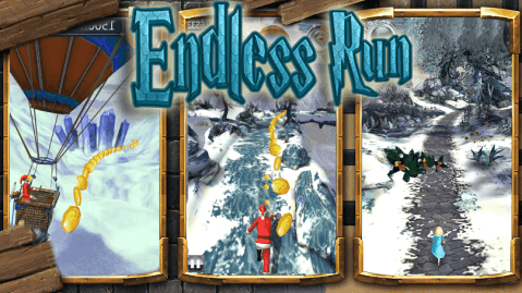snowendlesscleverrun2_snowendlessclever诛仙手游天万象音天书加点攻略图片