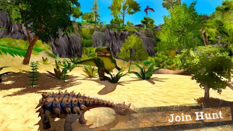 参与起草和三个巨大的岛屿,发现已经等待着他们的幸存者数量巨大!