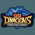 99 Dragons