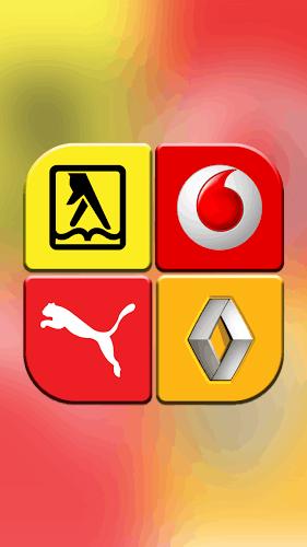 益智标志游戏免费下载电脑版