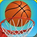 BasketBall Coach 2017