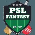 Fantasy League for PSL