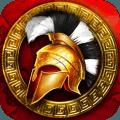 羅馬時代:帝國OL
