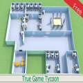 True Game Tycoon