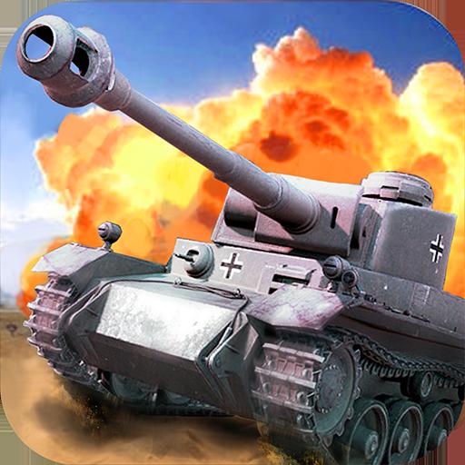 王牌装甲师下载、王牌装甲师官方下载、王牌装甲师游戏下载、最新手游下载