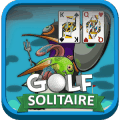 Golf Solitaire Penguins