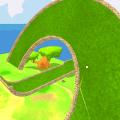 迷你高尔夫群岛