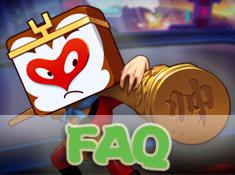 《我叫张小盒》FAQ