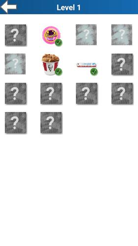 Scratch Food Quiz下载_最新版_攻略_安卓版_九游就要你好玩
