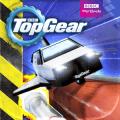 Top Gear: Rocket Robin