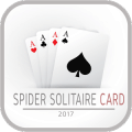 Solitaire Card Games - Free