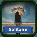 Solitaire Aesthetics