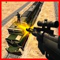 Train Attack 3D