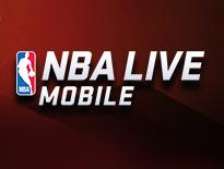 《NBA LIVE》宣传视频