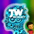JW MEMORY