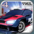 Speed Racing Ultimate 4 Free