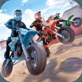 摩托车 竞速 游戏 三维 为 儿童 中国 世界 免费