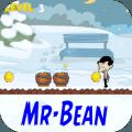 Mr Prean Pro