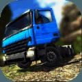 卡车模拟极速轮胎2