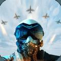 空战:天空战士