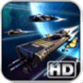 浴火银河3:蝎尾狮