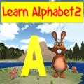 3d ABC Learn Alphabet & Number