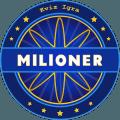 Novi Milioner Serbia (Srbija)