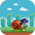 Snail Bob Super adventure