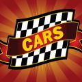 Cars Lite