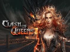 《女王的纷争》战斗型天赋到底怎么样