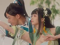 《诛仙手游》玩家自制魔性MV《焚香厉害哟》