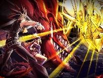 《最强决斗者》开头视频想先看!