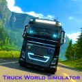 Truck World Simulator