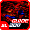 Tips for Amazing Spider-Man 2