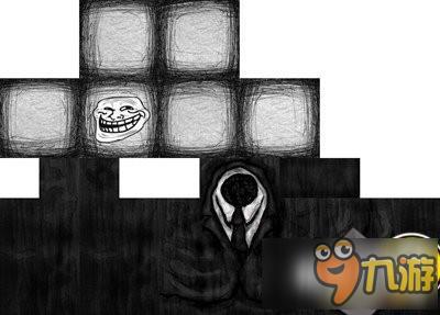 暴走谷仓手游游戏攻略秘籍_暴走漫画手游漫画攻略55奶酪攻略图片