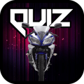 Quiz for Yamaha YZF-R15 Fans