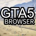 GTA5 Browser