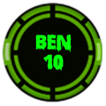 Super BEN TEN 10 Adventure