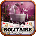 Solitaire: Baby Bedtime