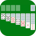 Solitaire Classic: Best Cards