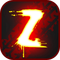 Zombie Race - Undead Smasher