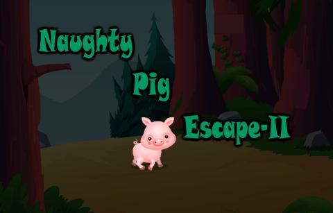 escape games now-13