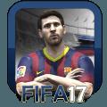 fifa 2017 指南